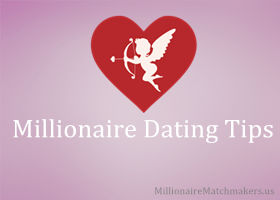 andre date tips date a millionaire