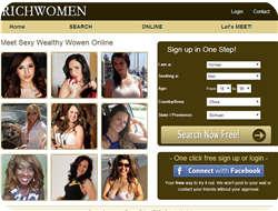 Top    Best Millionaire Dating Sites   Millionaire Matchmakers